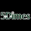 5Dimes Poker