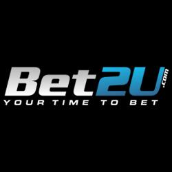 Bet2U Sports