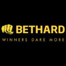 BetHard Sports