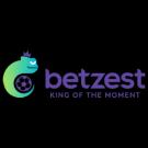 BetZest Sports