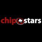 Chipstars Poker