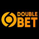 DoubleBet Sports