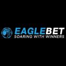 EagleBet Sports