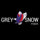 GreySnow Poker