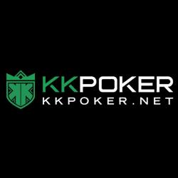 $5,000 MTT Leaderboard – June 2020 – KK Poker