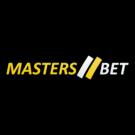 MastersBet Poker (Closed)