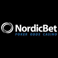€2,000 Rake Chase – June 2020 – NordicBet Poker