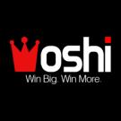 Oshi Casino