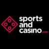 SaC Sports