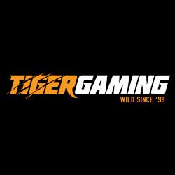 $200,000 Micro Tournament Series – TigerGaming Poker