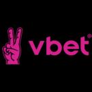 VBet Sports